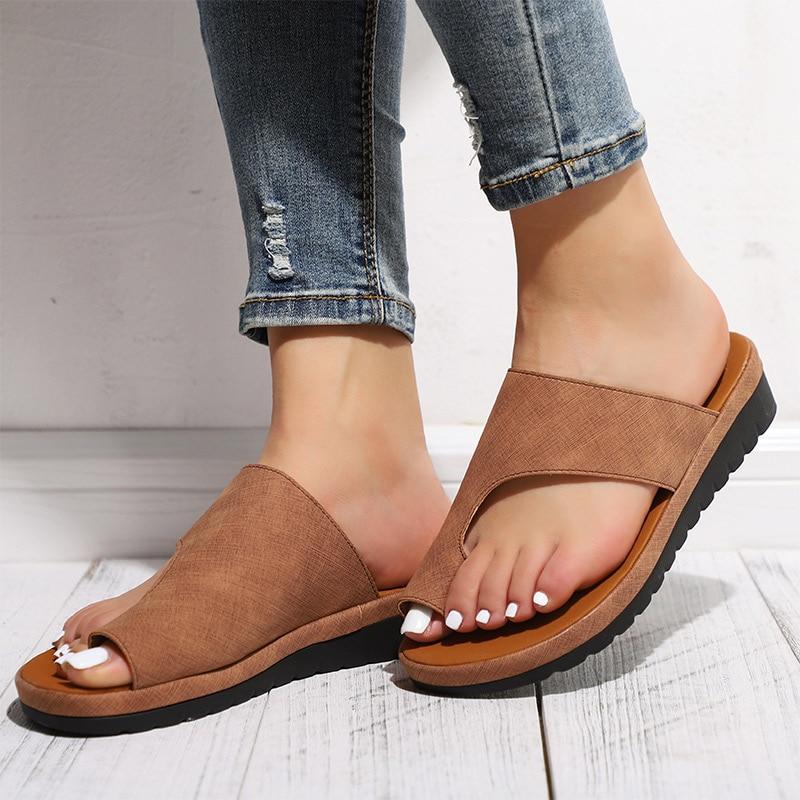 Amazon.com   Wear.Ever. Thamen Womens Sandals   Sandals